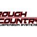 1659989516-rough-country-logo_0.jpg